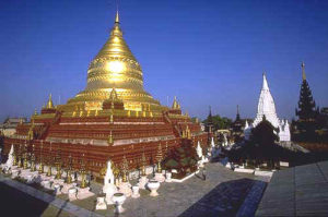 bagan_temple_shwezigon