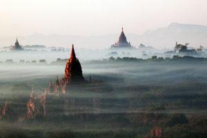 bagan_temples