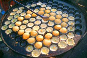 myanmar_cuisine