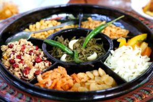 myanmar_food